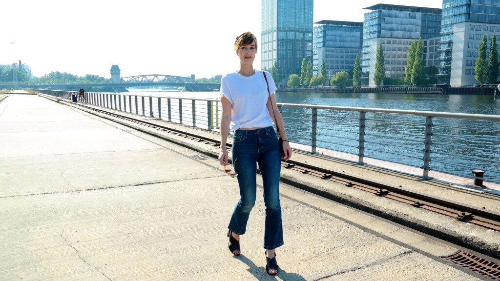 lifestyle_blog_outfit_hochwasser_schlaghose_zara_2