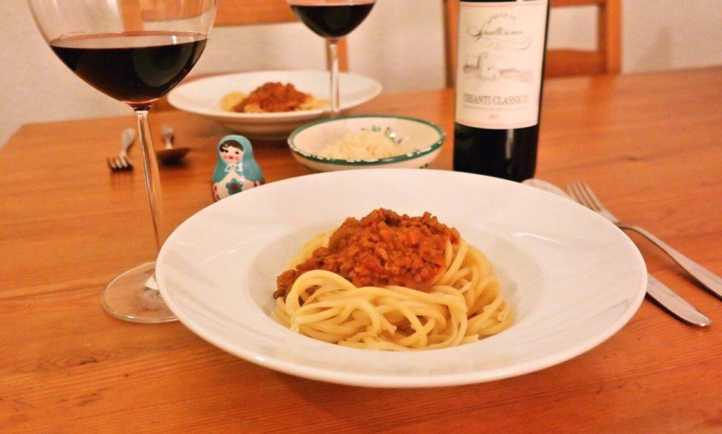 lifestyle_blog_rezept_soja_bolognese_8