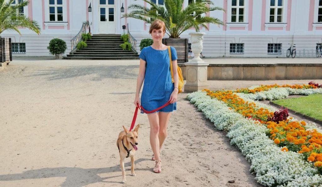 lifestyle_blog_tierpark_berlin_6