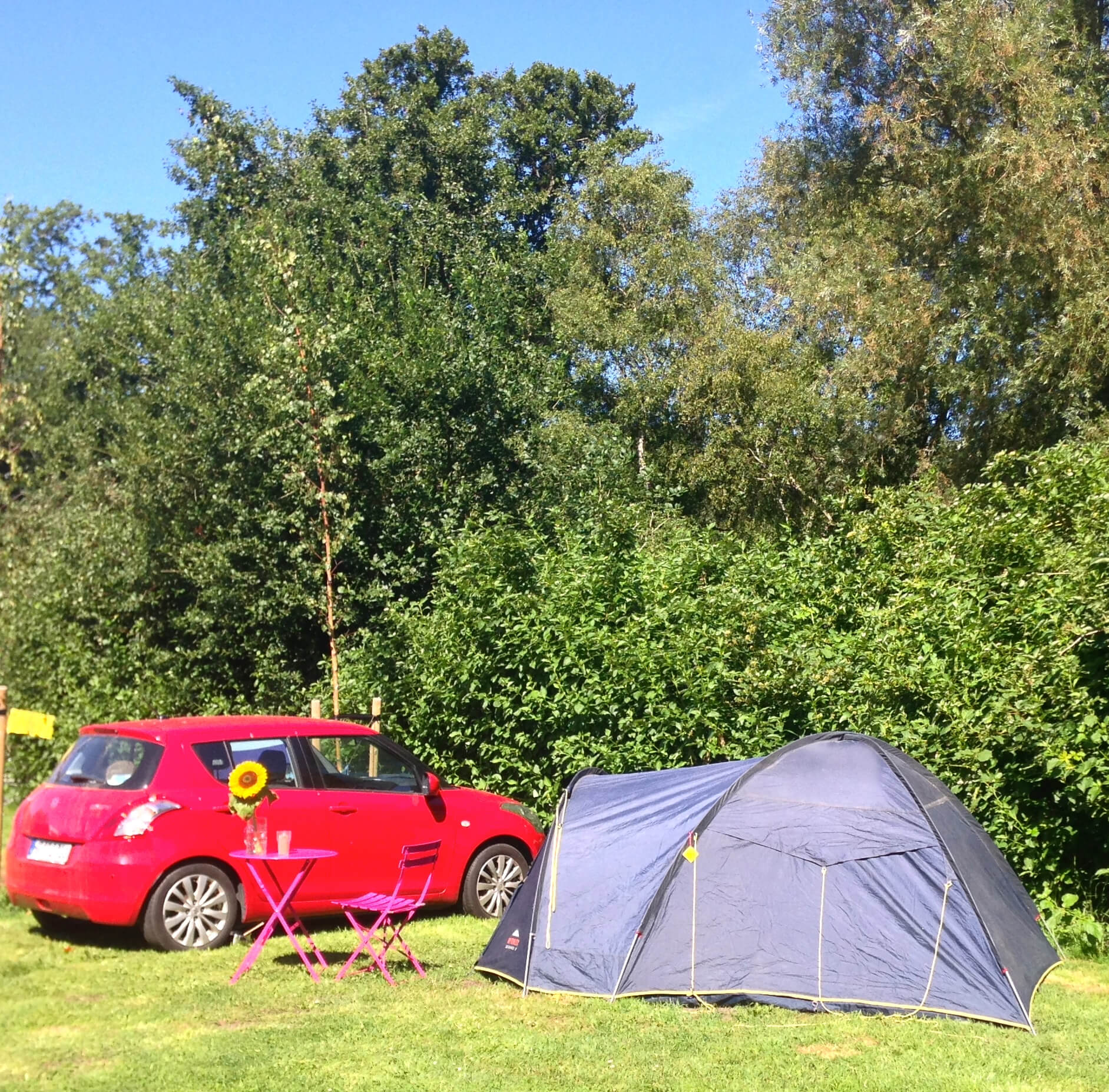 lifestyle_camping_ostsee