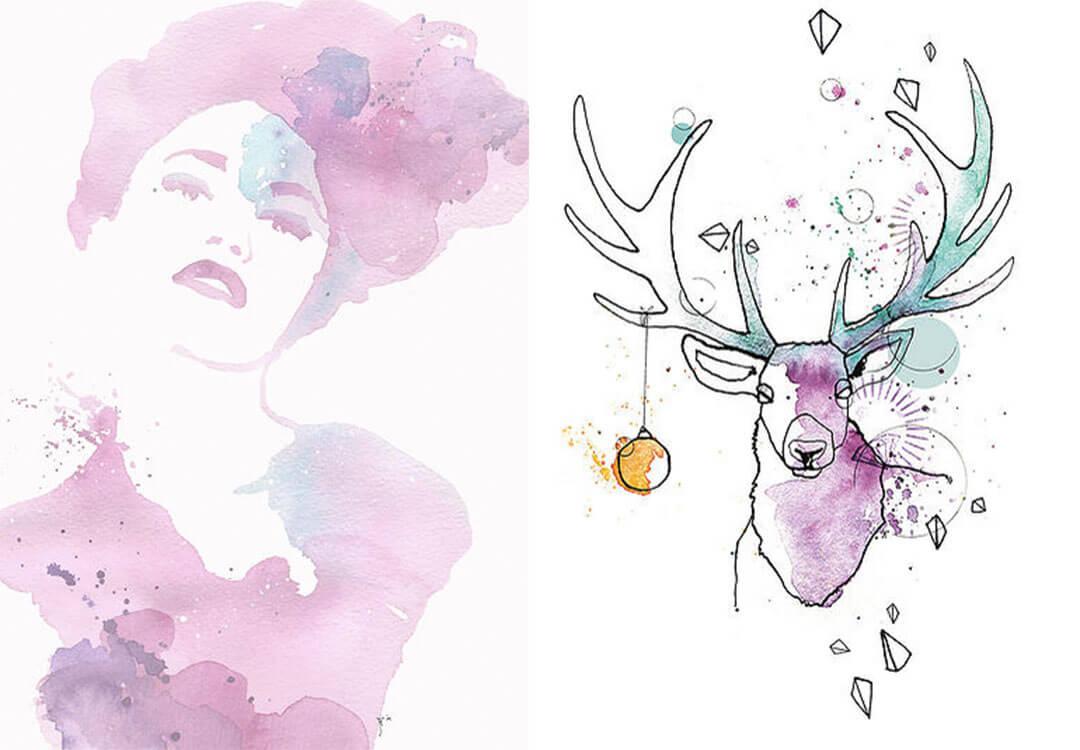 lifestyle_blog_stadtelster__schmuck_illustration_1