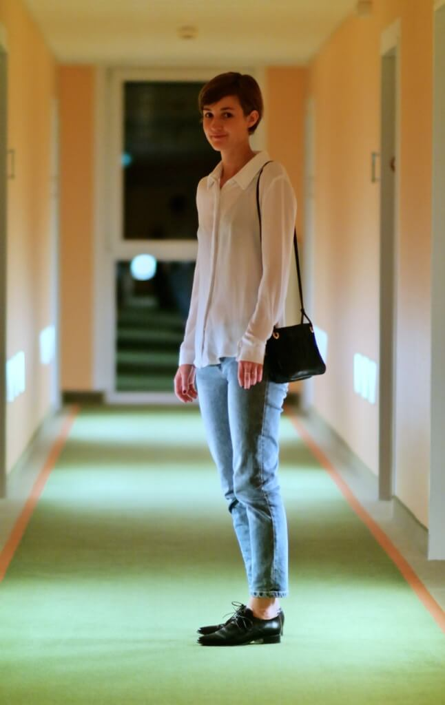 lifestyle_blog_outfit_jeans_10