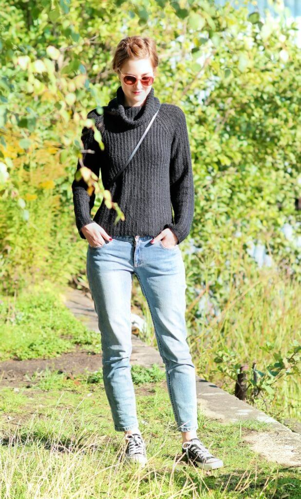 lifestyle_blog_outfit_jeans_2