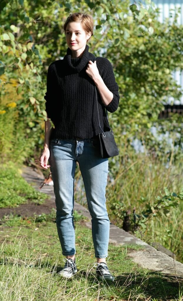lifestyle_blog_outfit_jeans_3