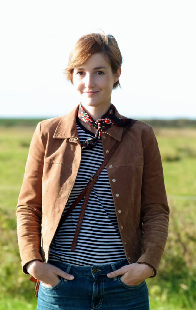 lifestyle_blog_outfit_sylt_3