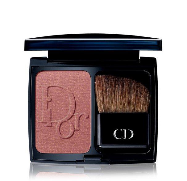 Rouge von Dior