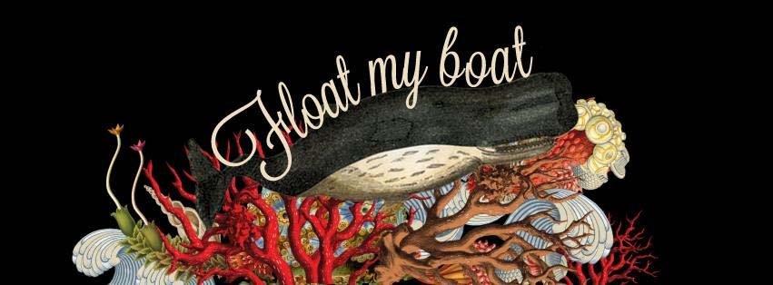 Float My Boat Weihnachtsmarkt Berlin