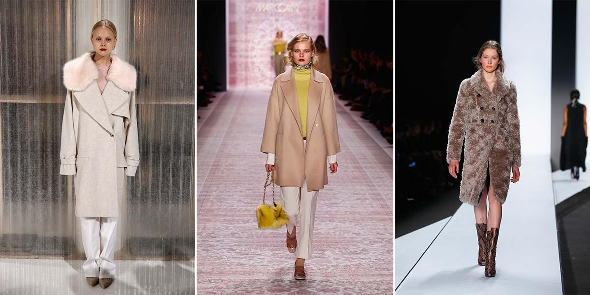 Fashion Trend 2016: Fake Fur