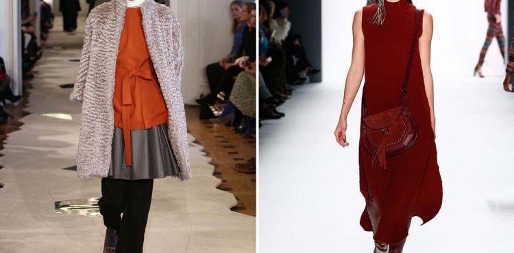 Berlin Fashion Week Trends