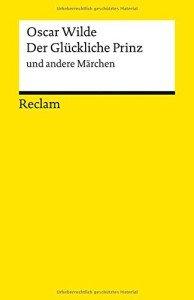oscar-wilde-maerchen