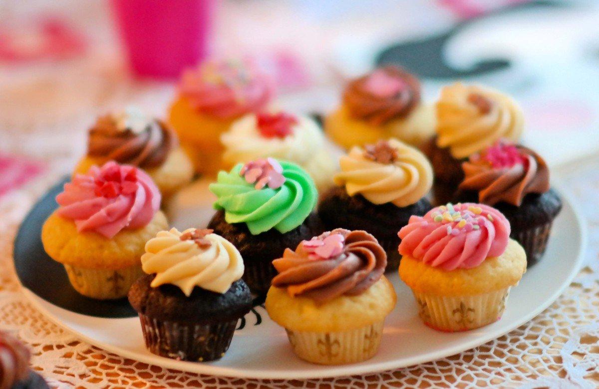 cupcake-berlin