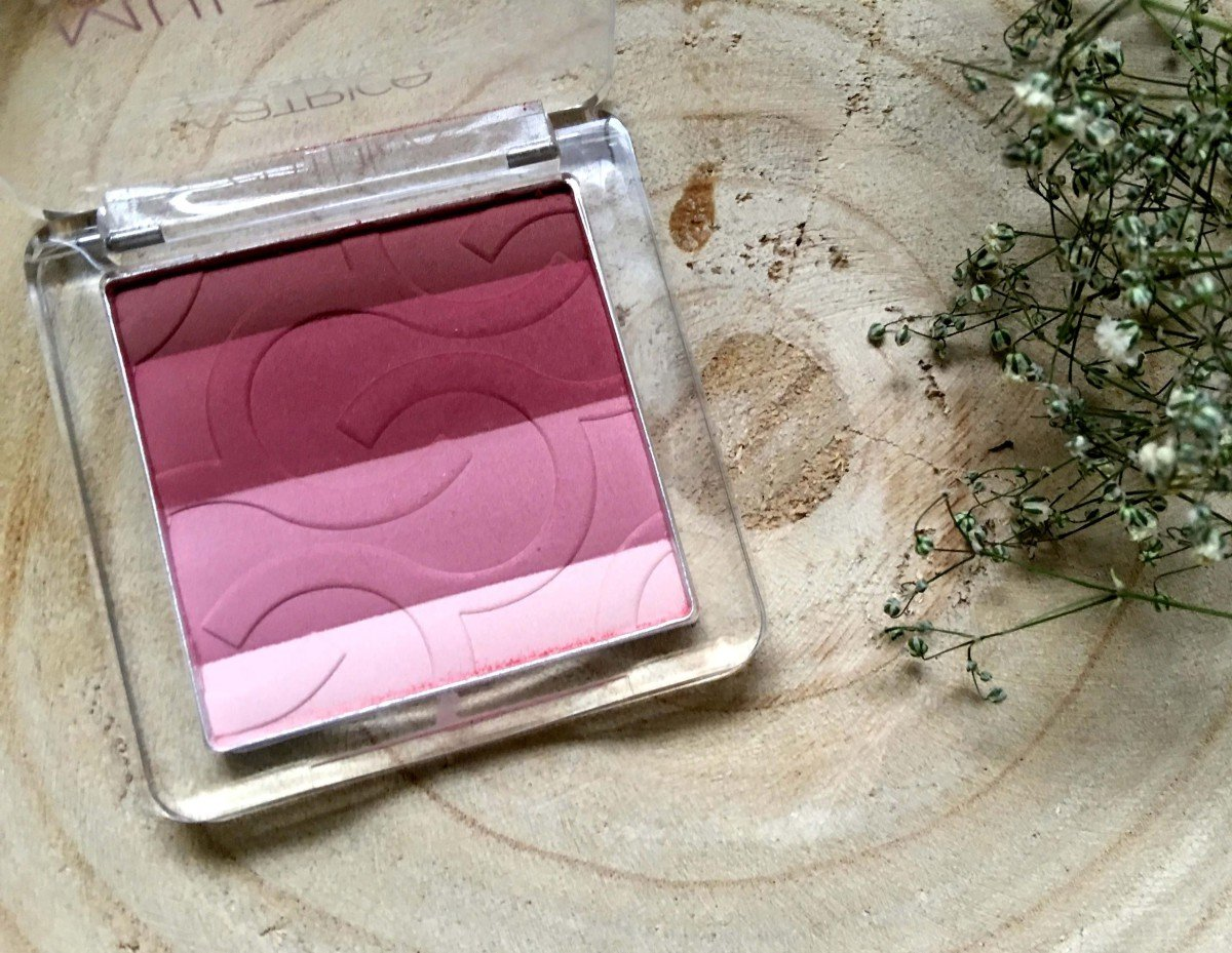 "Multi Matt Blush in Farbe ""La-Lavender"""