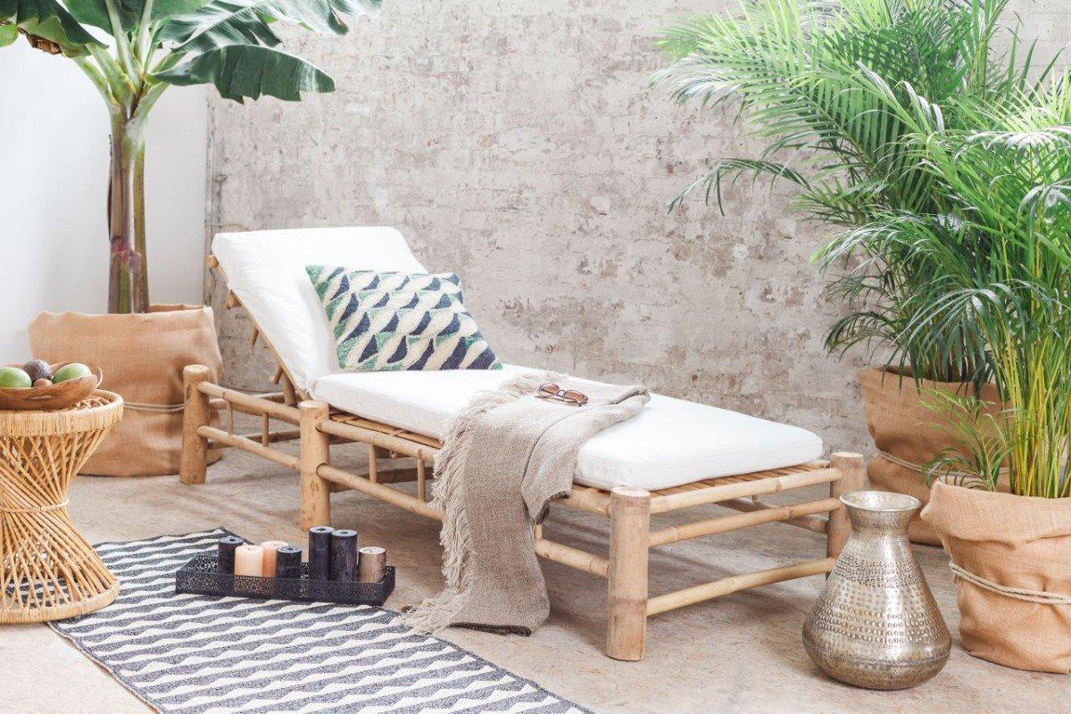 Interior Inspiration mit Liege