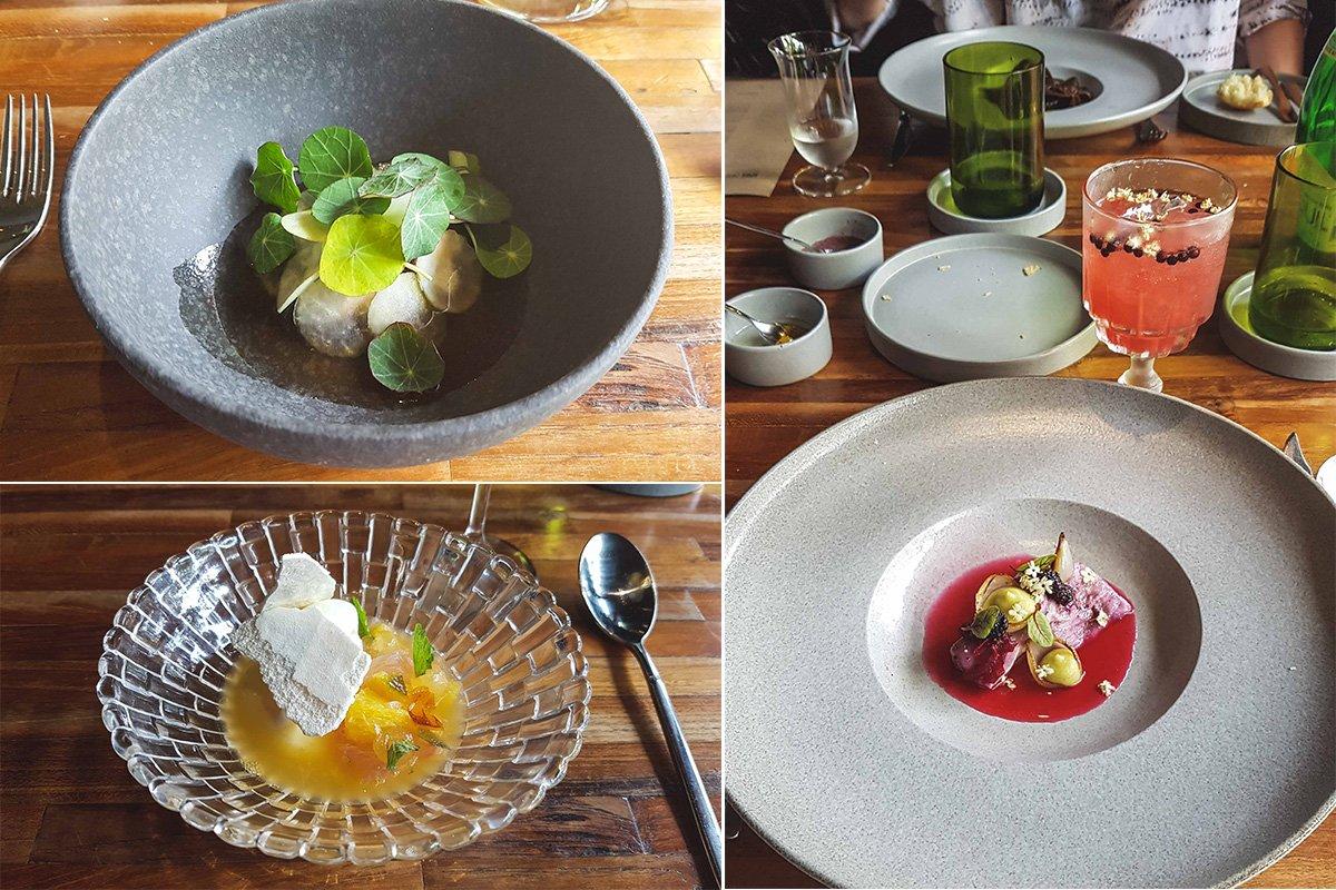 locavore-restaurant-bali
