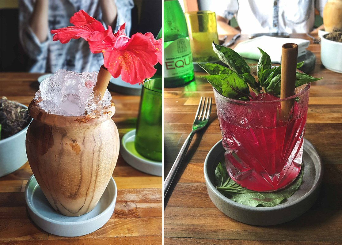 locavore-ubud-drinks