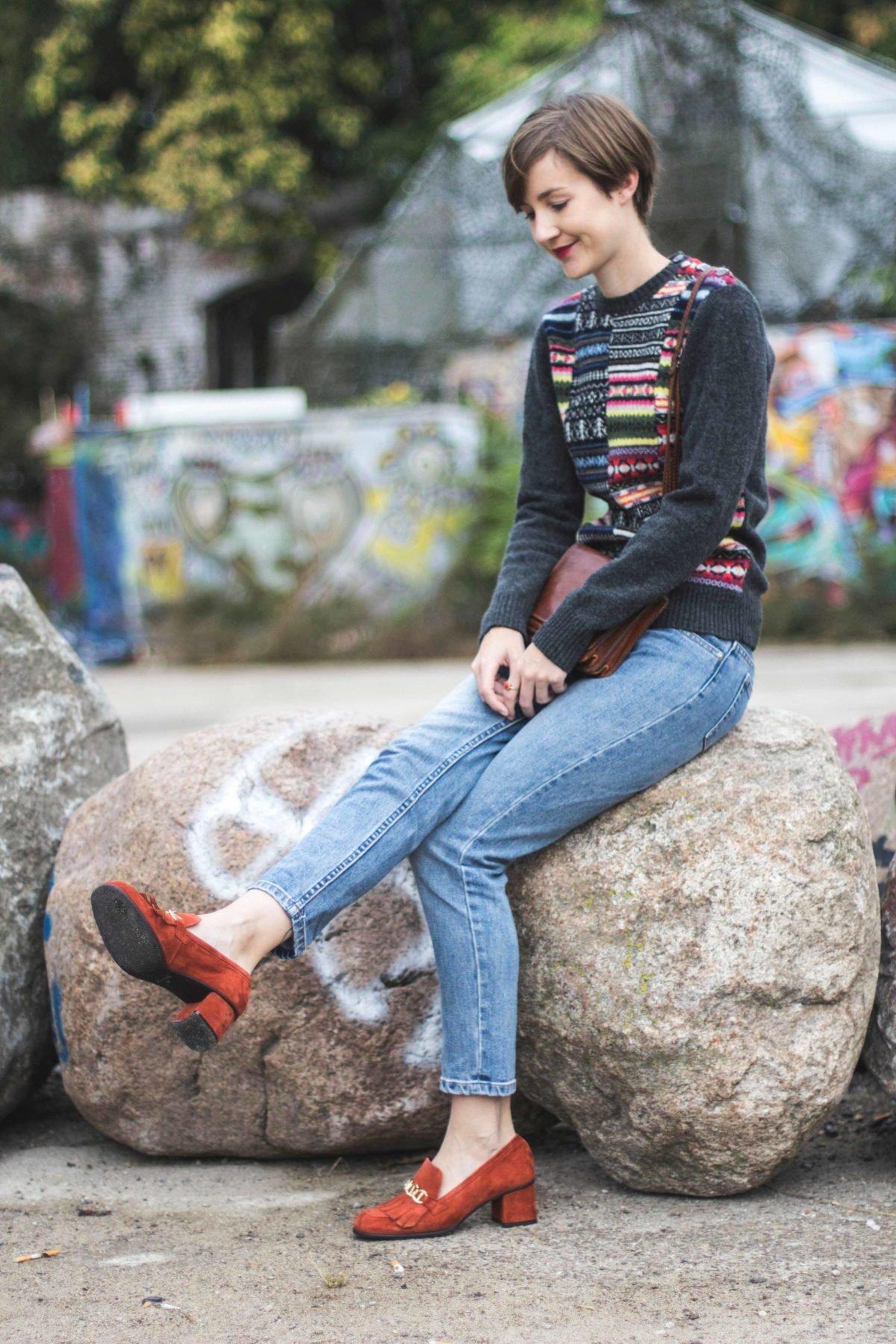 paul-joe-pullover