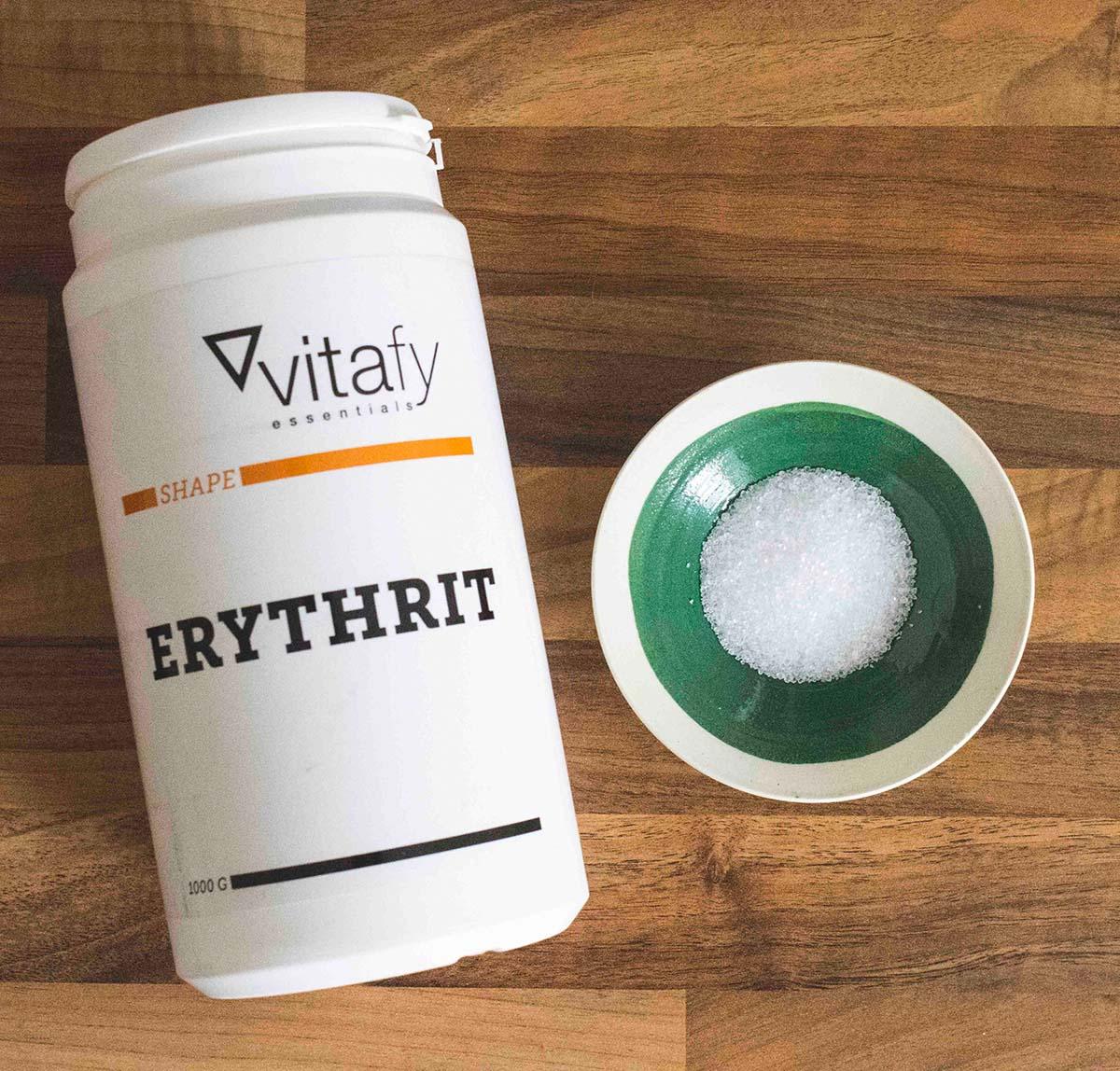 vitafy-erythrit