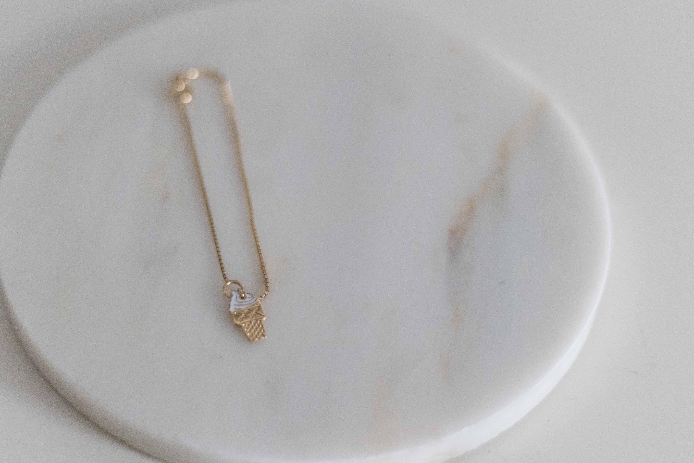 Armband von Malaikaraiss