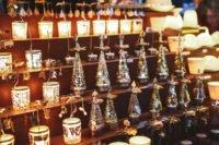 Weihnachtsmarkt in Salzburg // 5 Tipps für einen perfekten Adventstag