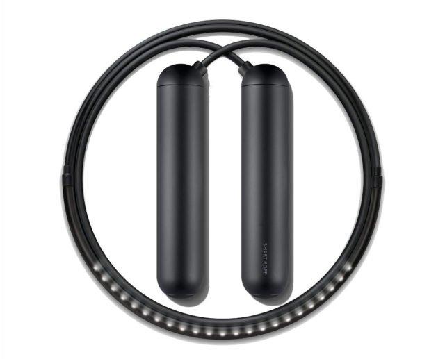 Smart Rope Springseil