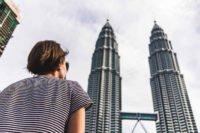 Kuala Lumpur // 5 Dinge, die du über Malaysias Hauptstadt wissen solltest