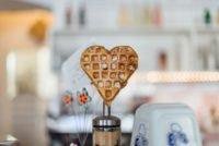 Kaffeeklatsch // Kassel – ein Liebesbrief an meine Heimatstadt