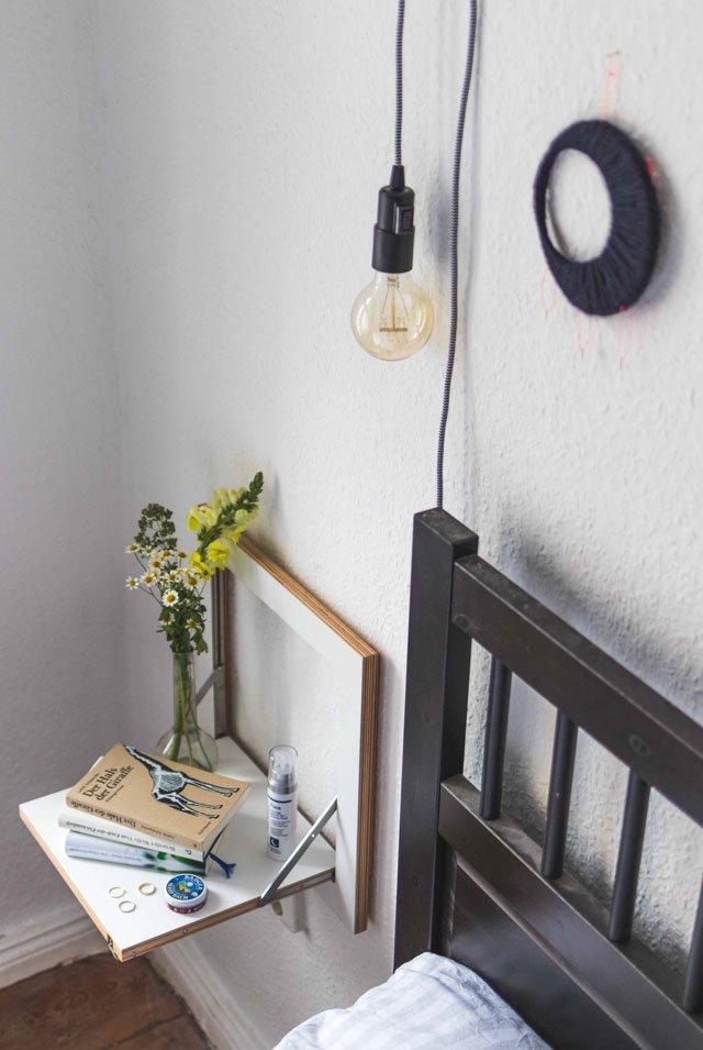 hongi eine matratze nur f r mich. Black Bedroom Furniture Sets. Home Design Ideas